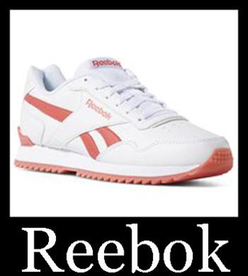 Sneakers Reebok Scarpe Donna Nuovi Arrivi 22