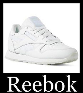 Sneakers Reebok Scarpe Donna Nuovi Arrivi 23