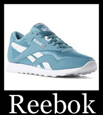 Sneakers Reebok Scarpe Donna Nuovi Arrivi 24