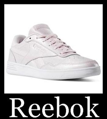 Sneakers Reebok Scarpe Donna Nuovi Arrivi 28