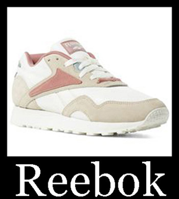 Sneakers Reebok Scarpe Donna Nuovi Arrivi 29