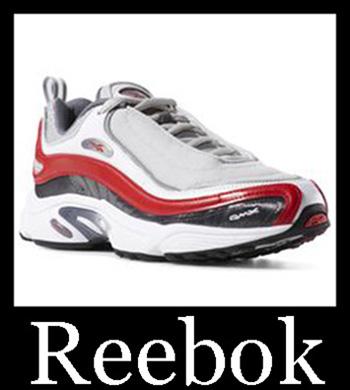 Sneakers Reebok Scarpe Donna Nuovi Arrivi 31