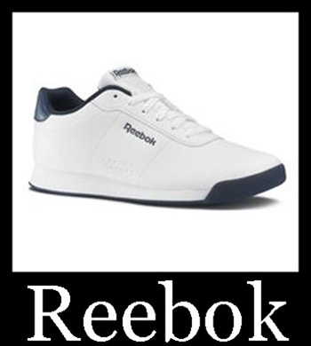 Sneakers Reebok Scarpe Donna Nuovi Arrivi 32
