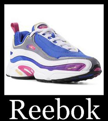 Sneakers Reebok Scarpe Donna Nuovi Arrivi 34