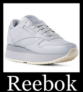 Sneakers Reebok Scarpe Donna Nuovi Arrivi 35