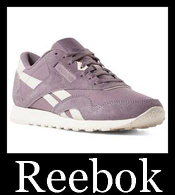 Sneakers Reebok Scarpe Donna Nuovi Arrivi 36