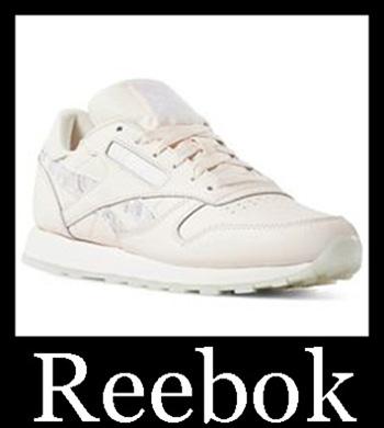 Sneakers Reebok Scarpe Donna Nuovi Arrivi 37