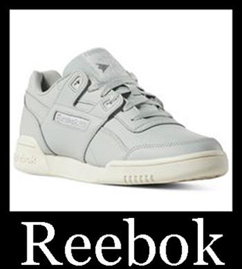 Sneakers Reebok Scarpe Donna Nuovi Arrivi 38