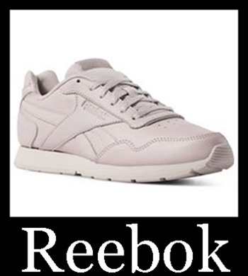 Sneakers Reebok Scarpe Donna Nuovi Arrivi 39