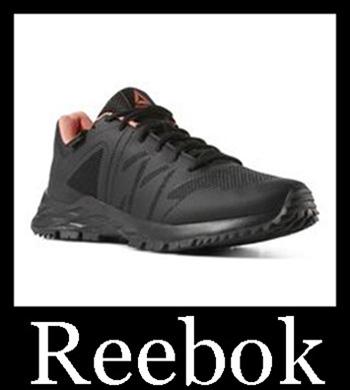 Sneakers Reebok Scarpe Donna Nuovi Arrivi 4