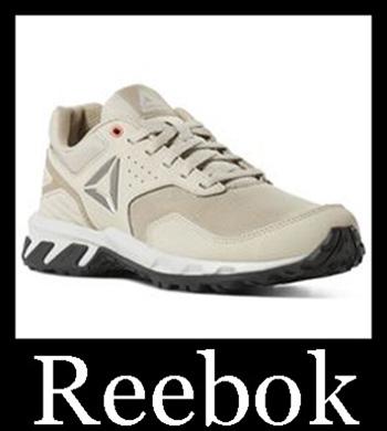 Sneakers Reebok Scarpe Donna Nuovi Arrivi 40