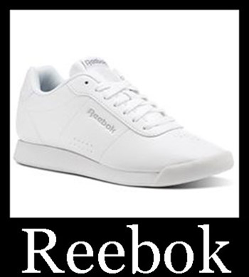 Sneakers Reebok Scarpe Donna Nuovi Arrivi 5