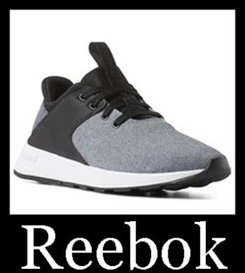 Sneakers Reebok Scarpe Donna Nuovi Arrivi 8