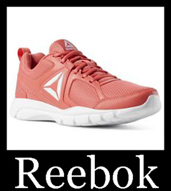 Sneakers Reebok Scarpe Donna Nuovi Arrivi 9