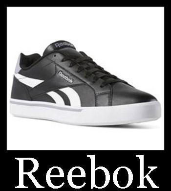 Sneakers Reebok Scarpe Uomo Nuovi Arrivi 10