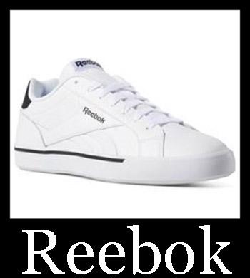 Sneakers Reebok Scarpe Uomo Nuovi Arrivi 11