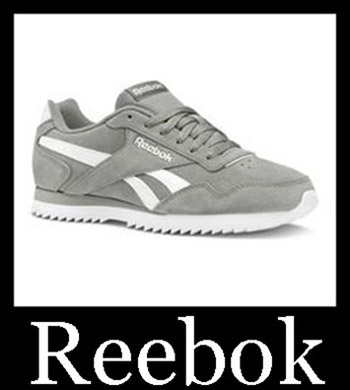 Sneakers Reebok Scarpe Uomo Nuovi Arrivi 13