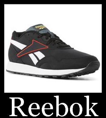 Sneakers Reebok Scarpe Uomo Nuovi Arrivi 15