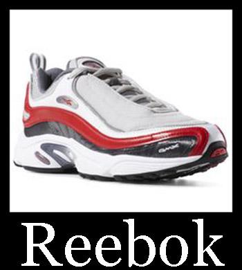 Sneakers Reebok Scarpe Uomo Nuovi Arrivi 16