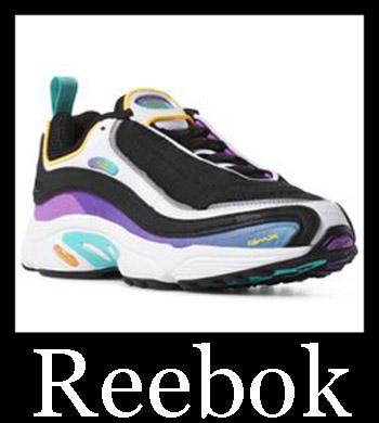 Sneakers Reebok Scarpe Uomo Nuovi Arrivi 18
