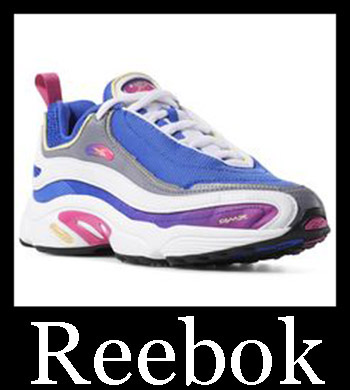 Sneakers Reebok Scarpe Uomo Nuovi Arrivi 19