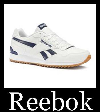 Sneakers Reebok Scarpe Uomo Nuovi Arrivi 2