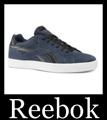 Sneakers Reebok Scarpe Uomo Nuovi Arrivi 20