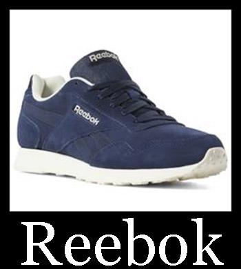 Sneakers Reebok Scarpe Uomo Nuovi Arrivi 23