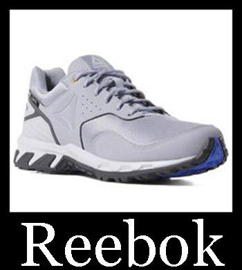 Sneakers Reebok Scarpe Uomo Nuovi Arrivi 24