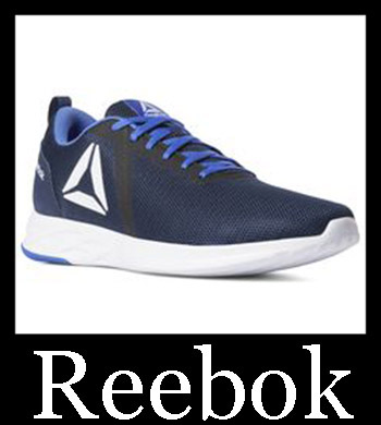 Sneakers Reebok Scarpe Uomo Nuovi Arrivi 25