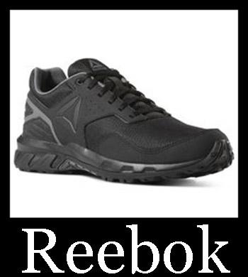 Sneakers Reebok Scarpe Uomo Nuovi Arrivi 27
