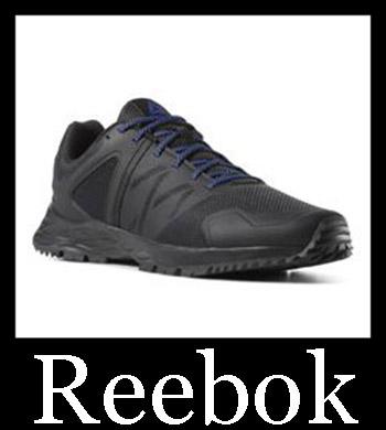 Sneakers Reebok Scarpe Uomo Nuovi Arrivi 3