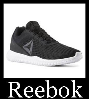 Sneakers Reebok Scarpe Uomo Nuovi Arrivi 31