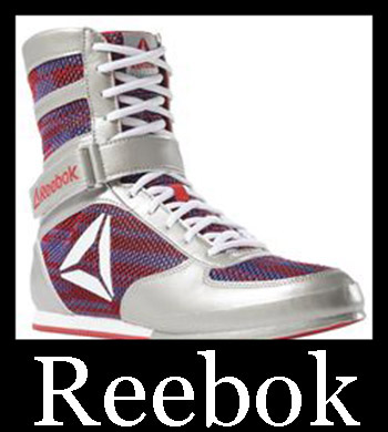 Sneakers Reebok Scarpe Uomo Nuovi Arrivi 35
