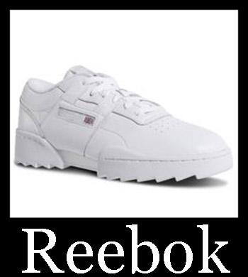 Sneakers Reebok Scarpe Uomo Nuovi Arrivi 36