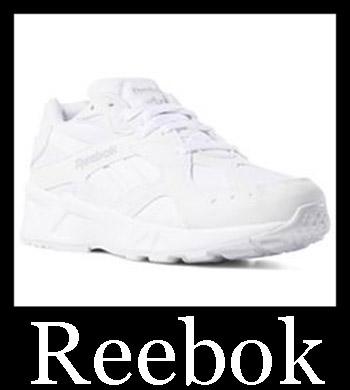 Sneakers Reebok Scarpe Uomo Nuovi Arrivi 37