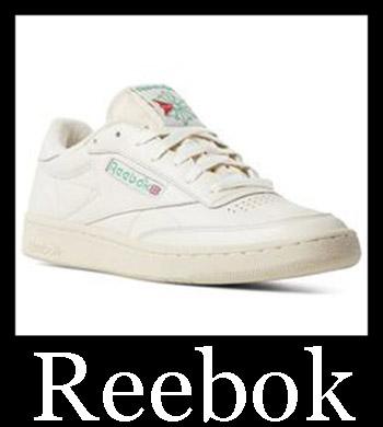 Sneakers Reebok Scarpe Uomo Nuovi Arrivi 38
