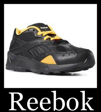 Sneakers Reebok Scarpe Uomo Nuovi Arrivi 39
