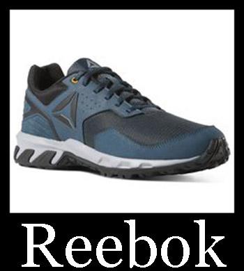 Sneakers Reebok Scarpe Uomo Nuovi Arrivi 4