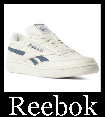 Sneakers Reebok Scarpe Uomo Nuovi Arrivi 40