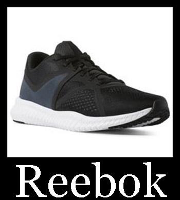 Sneakers Reebok Scarpe Uomo Nuovi Arrivi 5