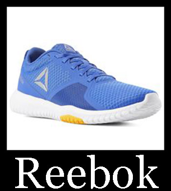 Sneakers Reebok Scarpe Uomo Nuovi Arrivi 6