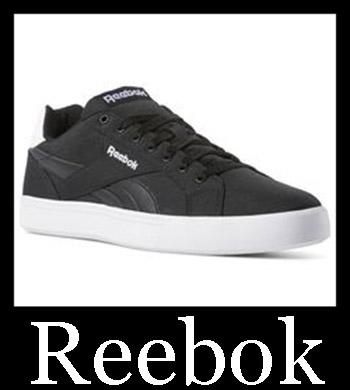 Sneakers Reebok Scarpe Uomo Nuovi Arrivi 8