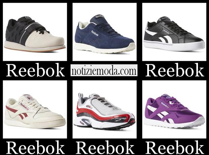 reebok scarpe uomo 2016