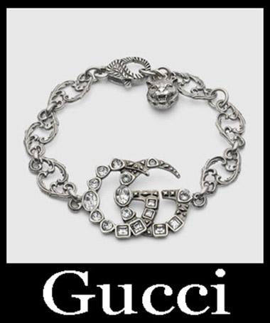 Accessori Gucci Abbigliamento Donna Nuovi Arrivi 2019 1