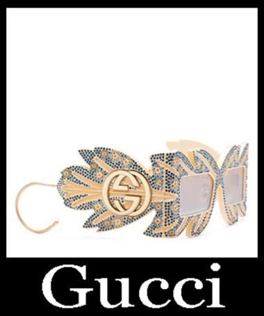 Accessori Gucci Abbigliamento Donna Nuovi Arrivi 2019 10