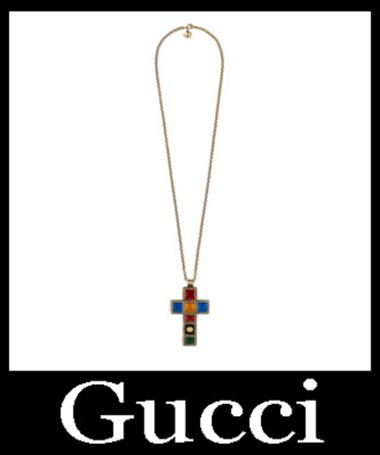 Accessori Gucci Abbigliamento Donna Nuovi Arrivi 2019 14