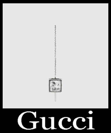 Accessori Gucci Abbigliamento Donna Nuovi Arrivi 2019 15