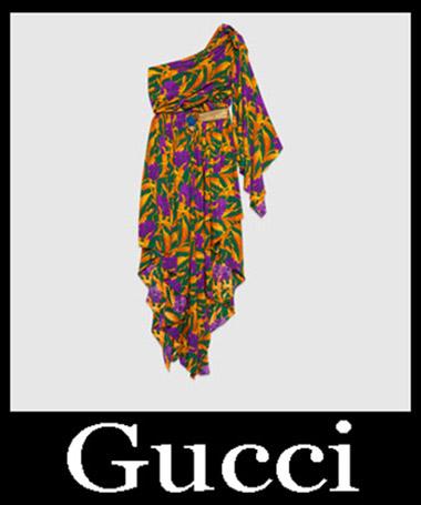 Accessori Gucci Abbigliamento Donna Nuovi Arrivi 2019 18