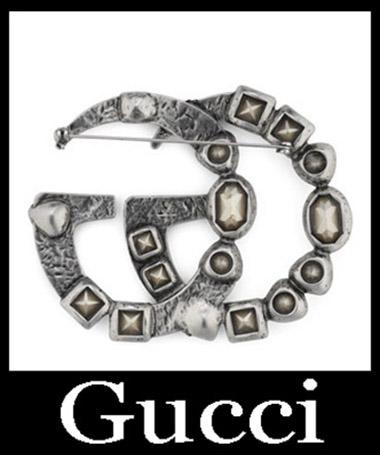 Accessori Gucci Abbigliamento Donna Nuovi Arrivi 2019 19